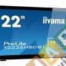 Iiyama T2234MC-B3Х